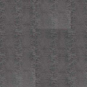 Ostale talne obloge PRLE014 BOA SILVER Lico Leather