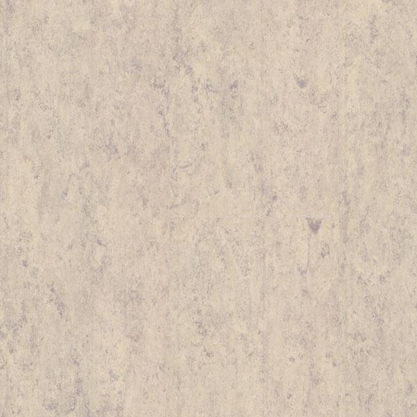 Ostale talne obloge DECOR 6624 PRLI6624 | Floor Experts