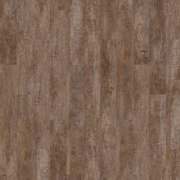 Ostale talne obloge WISWOD-FAR010 FARMHOUSE Amorim Wise Pluta talna obloga za talno gretje