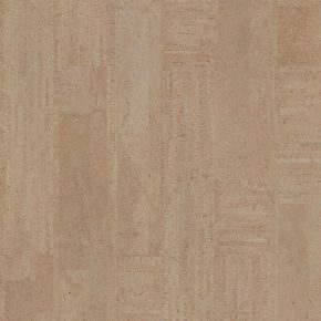 Ostale talne obloge WISCOR-FCE010 FASHIONABLE CEMENT Amorim Wise Pluta talna obloga za talno gretje