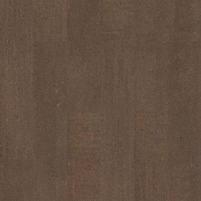 Ostale talne obloge WISCOR-FGR010 FASHIONABLE GRAFITE Amorim Wise Pluta talna obloga za talno gretje