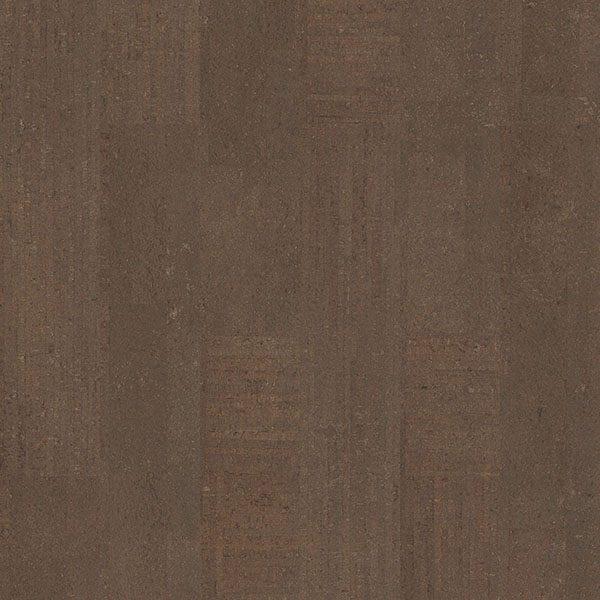 Ostale talne obloge WISCOR-FGR010 FASHIONABLE GRAFITE Amorim Wise
