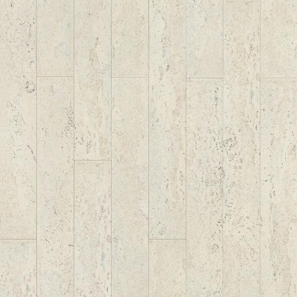 Ostale talne obloge FLOCK MOONLIGHT WICCOR-191HD2 | Floor Experts