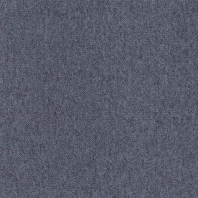 Ostale talne obloge TEX08GEN5540 GENOVA 5540 TEXFLEX Genova Tekstil talna obloga za talno gretje