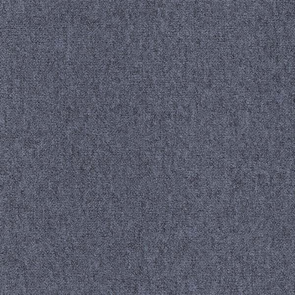 Ostale talne obloge GENOVA 5540 TEX08GEN5540 | Floor Experts