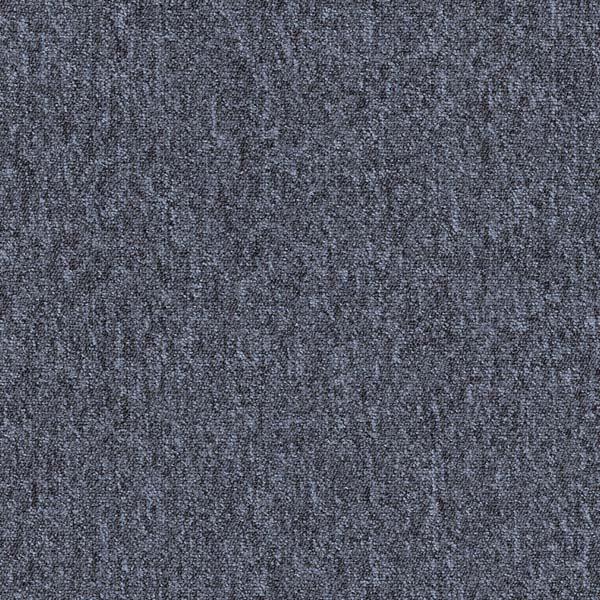 Ostale talne obloge TEX08GEN5542 GENOVA 5542 Texflex Genova Tekstil talna obloga za talno gretje