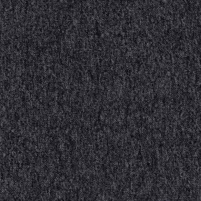 Ostale talne obloge TEX08GEN5550 GENOVA 5550 TEXFLEX Genova Tekstil talna obloga za talno gretje