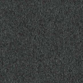 Ostale talne obloge TEX08GEN5570 GENOVA 5570 TEXFLEX Genova Tekstil talna obloga za talno gretje