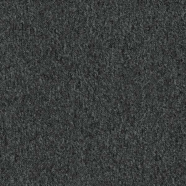 Ostale talne obloge TEX08GEN5570 GENOVA 5570 TEXFLEX Genova