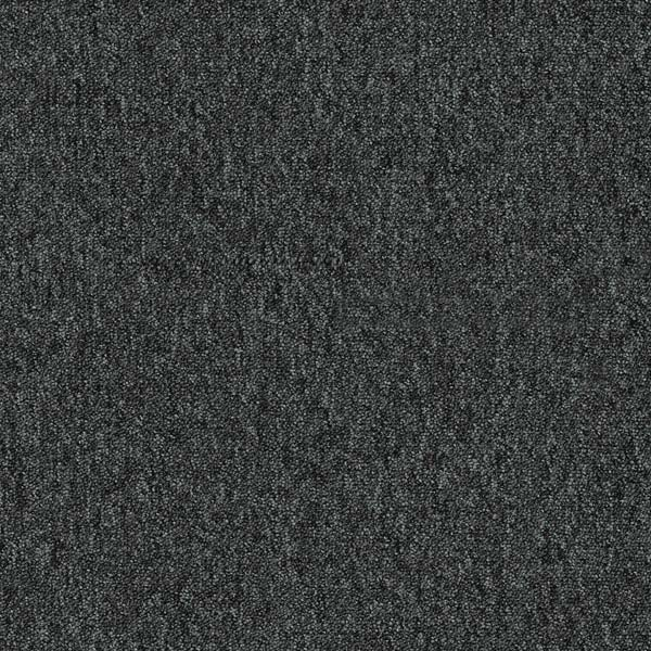 Ostale talne obloge GENOVA 5570 TEX08GEN5570 | Floor Experts