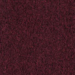 Ostale talne obloge TEX08GEN5580 GENOVA 5580 TEXFLEX Genova Tekstil talna obloga za talno gretje