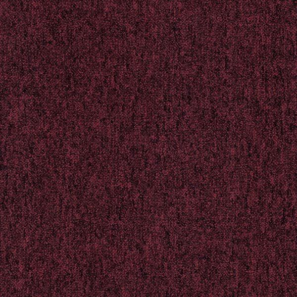 Ostale talne obloge TEX08GEN5580 GENOVA 5580 TEXFLEX Genova