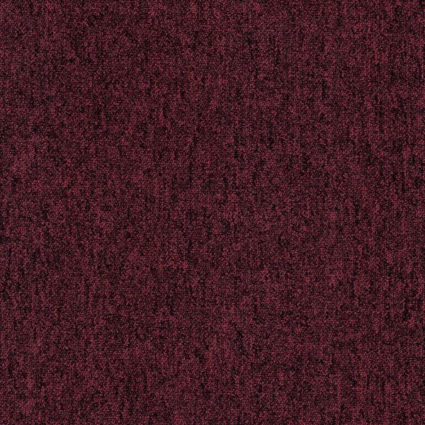 Ostale talne obloge GENOVA 5580 TEX08GEN5580 | Floor Experts