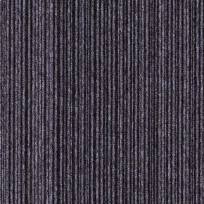 Ostale talne obloge TEX08GEN5640 GENOVA 5640 Texflex Genova Tekstil talna obloga za talno gretje