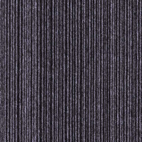 Ostale talne obloge GENOVA 5640 TEX08GEN5640 | Floor Experts