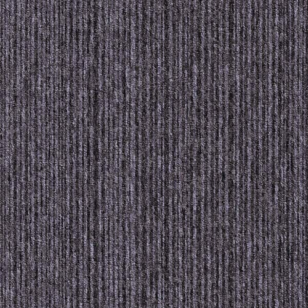 Ostale talne obloge TEX08GEN5645 GENOVA 5645 TEXFLEX Genova Tekstil talna obloga za talno gretje