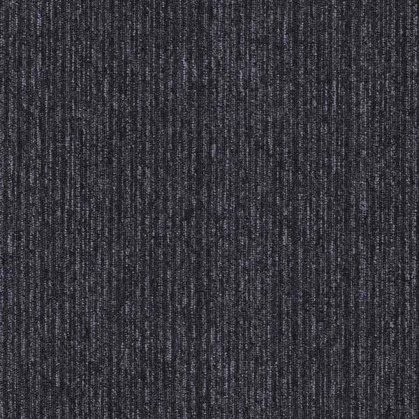Ostale talne obloge TEX08GEN5650 GENOVA 5650 TEXFLEX Genova