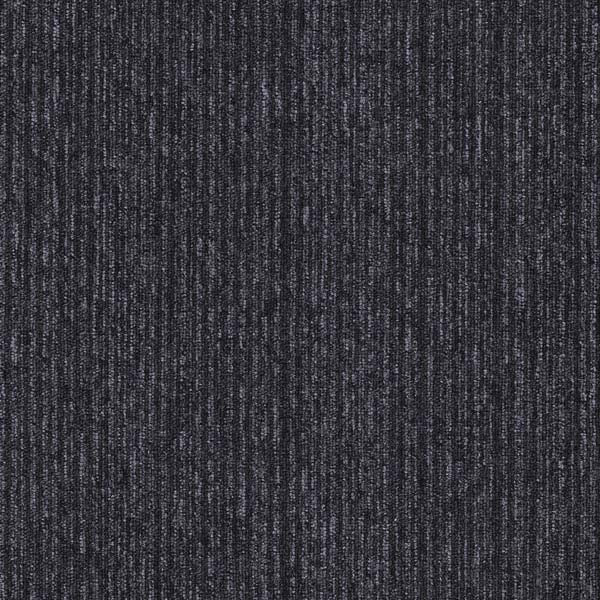 Ostale talne obloge GENOVA 5650 TEX08GEN5650 | Floor Experts