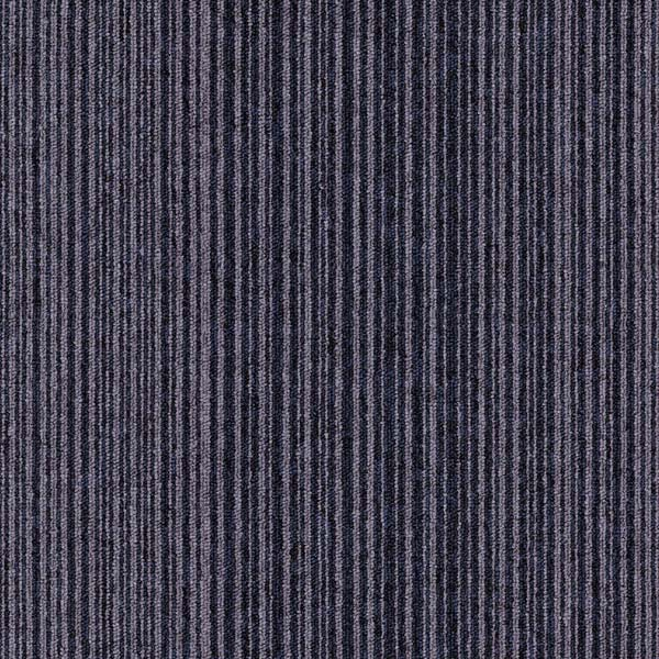 Ostale talne obloge GENOVA 5661 TEX08GEN5661   Floor Experts