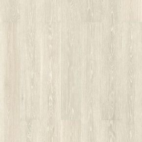 Ostale talne obloge WISWOD-OPA010 HRAST ARTIC PRIME Amorim Wise Pluta talna obloga za talno gretje