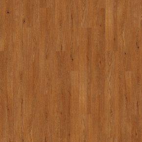 Ostale talne obloge WISWOD-OCB010 HRAST CHOCOLATE BROWN Amorim Wise
