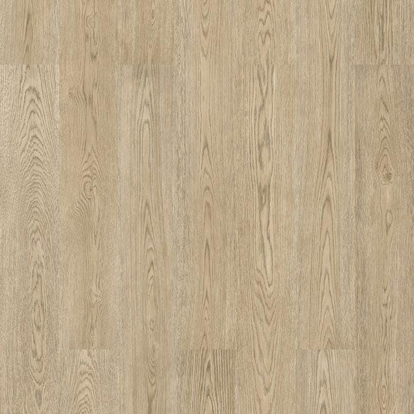 Ostale talne obloge WISWOD-OAD010 HRAST DAPPLE Amorim Wise Pluta talna obloga za talno gretje