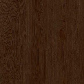 Ostale talne obloge WISWOD-ODA010 HRAST DARK AMBER Amorim Wise Pluta talna obloga za talno gretje