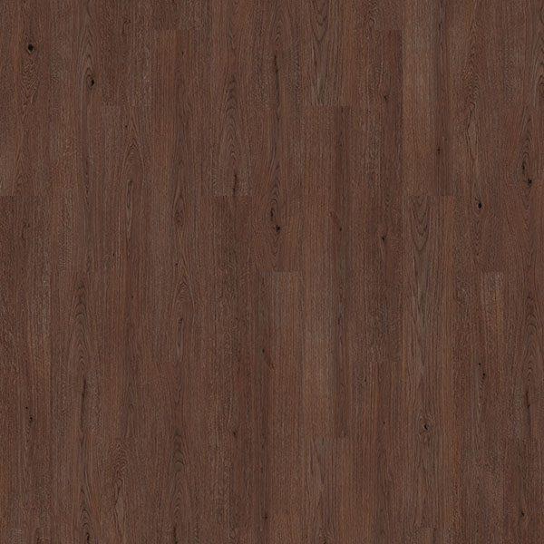 Ostale talne obloge WISWOD-ODF010 HRAST DARK FOREST Amorim Wise Pluta talna obloga za talno gretje
