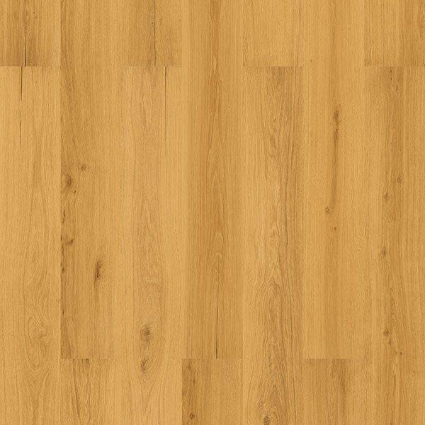 Ostale talne obloge WISWOD-OGP010 HRAST GOLDEN PRIME Amorim Wise Pluta talna obloga za talno gretje