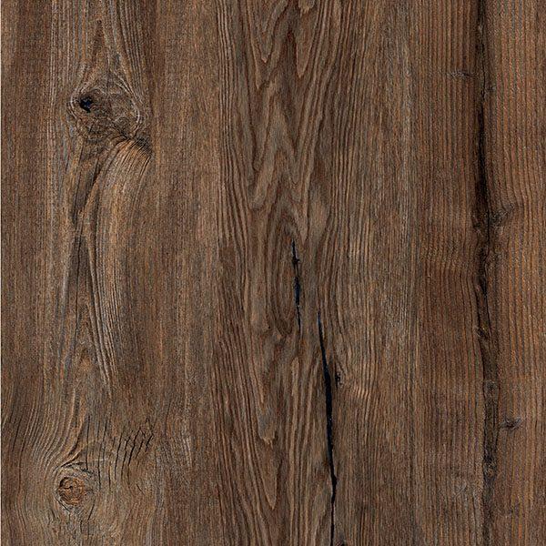 Ostale talne obloge WISWOD-OIN010 HRAST INDIAN Amorim Wise Pluta talna obloga za talno gretje
