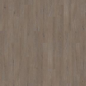 Ostale talne obloge WISWOD-OMG010 HRAST MYSTIC GREY Amorim Wise Pluta talna obloga za talno gretje