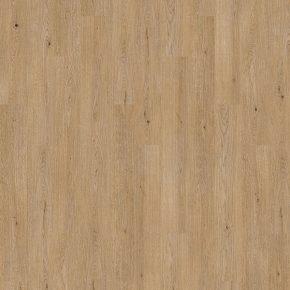 Ostale talne obloge WISWOD-OND010 HRAST NATURAL DARK Amorim Wise