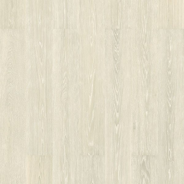 Ostale talne obloge WISWOD-OPD010 HRAST PRIME DESERT Amorim Wise Pluta talna obloga za talno gretje