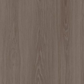 Ostale talne obloge WISWOD-OSG010 HRAST SMOKED GREY Amorim Wise Pluta talna obloga za talno gretje