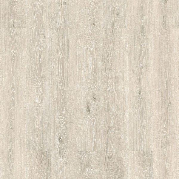 Ostale talne obloge WISWOD-OWA010 HRAST WASHED ARCAINE Amorim Wise Pluta talna obloga za talno gretje