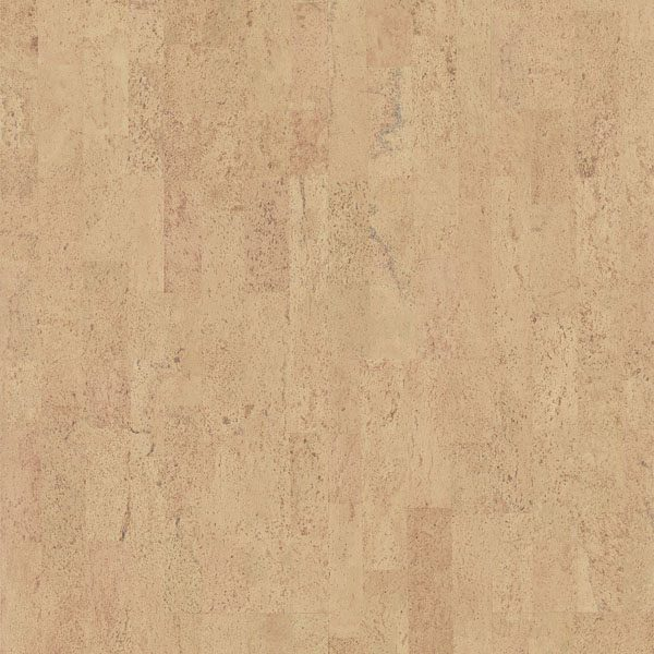 Ostale talne obloge WICCOR-155HD2 IDENTITY CHAMPAGNE Wicanders Cork Comfort