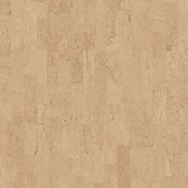 Ostale talne obloge IDENTITY CHAMPAGNE WICCOR-155HD2 | Floor Experts