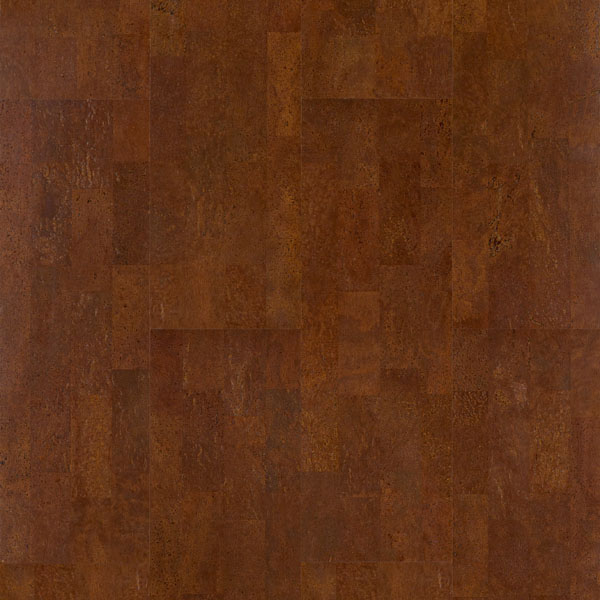 Ostale talne obloge IDENTITY CHESTNUT WICCOR-160HD2   Floor Experts