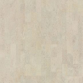Ostale talne obloge WICCOR-152HD2 IDENTITY MOONLIGHT Wicanders Cork Comfort