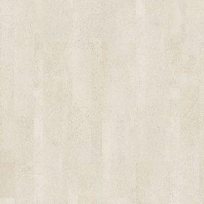 Ostale talne obloge WISCOR-IMO010 IDENTITY MOONLIGHT Amorim Wise Pluta talna obloga za talno gretje
