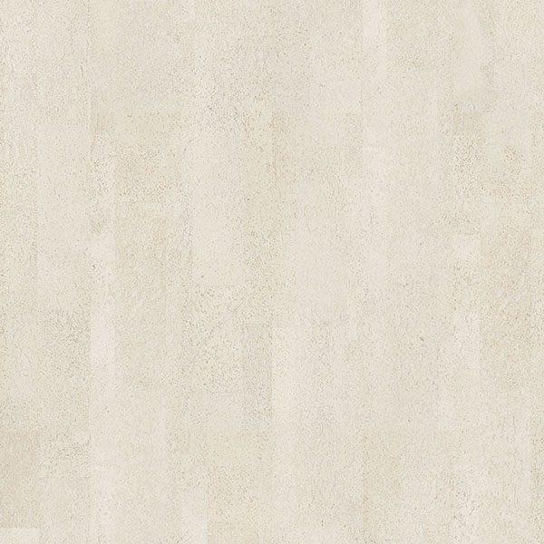 Ostale talne obloge WISCOR-IMO010 IDENTITY MOONLIGHT Amorim Wise