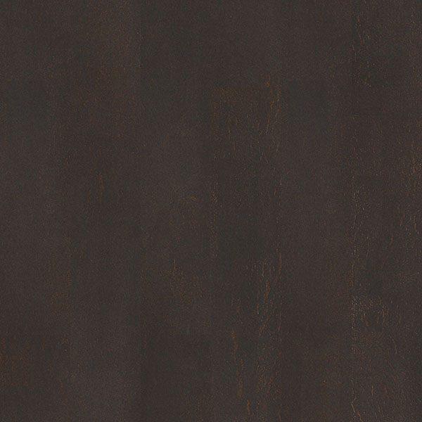 Ostale talne obloge WISCOR-INI010 IDENTITY NIGHTSHADE Amorim Wise Pluta talna obloga za talno gretje