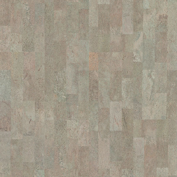 Ostale talne obloge IDENTITY SILVER WICCOR-154HD2 | Floor Experts