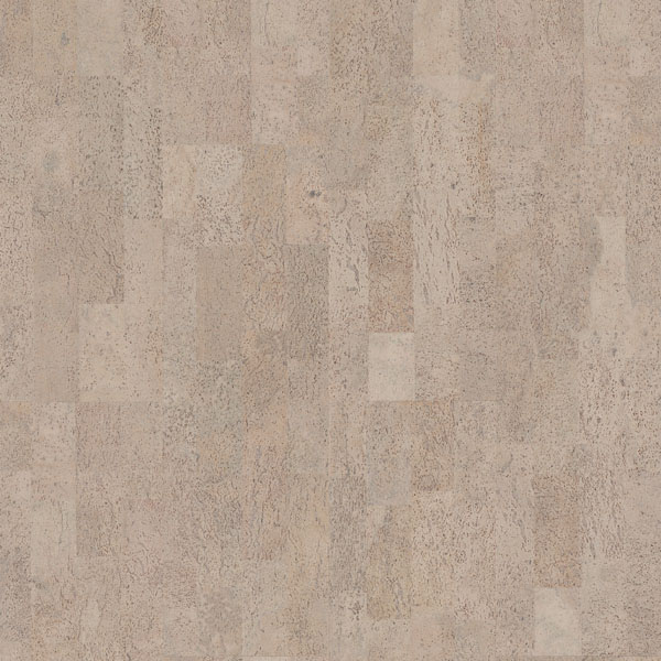 Ostale talne obloge IDENTITY TIMIDE WICCOR-153HD2 | Floor Experts