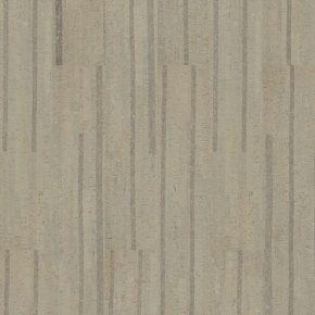 Ostale talne obloge WISCOR-LAN010 LANE ANTRACITE Amorim Wise Pluta talna obloga za talno gretje