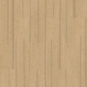 Ostale talne obloge WISCOR-LCA010 LANE CAMEL Amorim Wise Pluta talna obloga za talno gretje