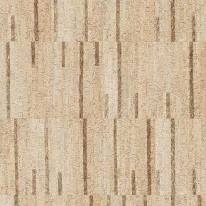 Ostale talne obloge WICCOR-175HD2 LINN BLUSH Wicanders Cork Comfort Pluta talna obloga za talno gretje