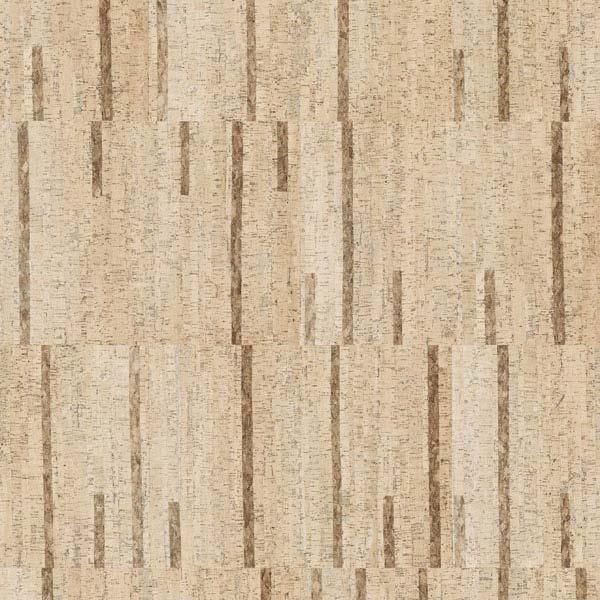 Ostale talne obloge LINN BLUSH WICCOR-175HD2 | Floor Experts