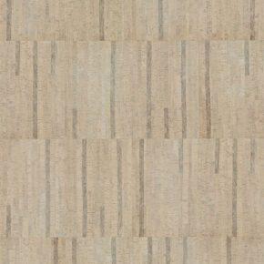 Ostale talne obloge WICCOR-174HD1 LINN MOON Wicanders Cork Comfort Pluta talna obloga za talno gretje