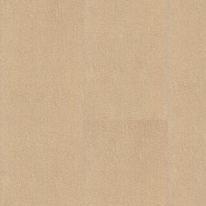 Ostale talne obloge PRLE009 MAMBA Lico Leather